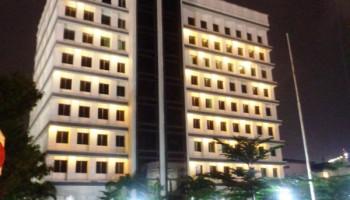 Sumutrip 2 Tjong Fie Filantropis Djangki 4 Masjid Kopdar Cs