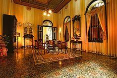 Tjong Fie Mansion Pinterest Foto Rumah Google Search Kota Medan