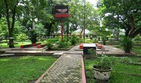 Hotel Sekitar Daerah Taman Ahmad Yani Medan Klikhotel Kota