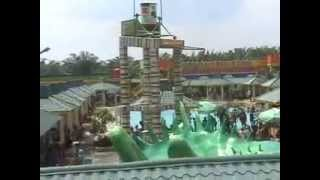 Bima Utomo Waterpark Vidozee Download Watch Youtube Videos Taman Air