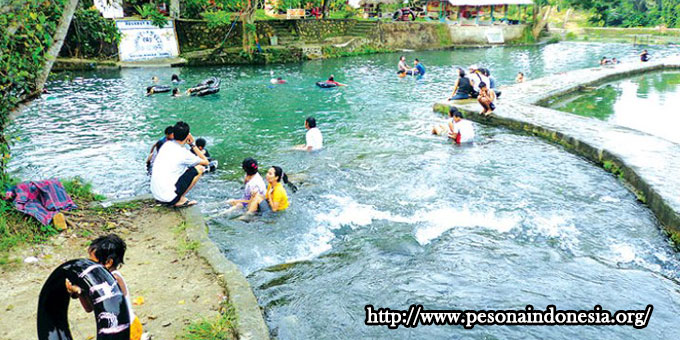 Taman Bunga Medan Wajib Dikunjungi Pesona Indonesia Kebun Kota
