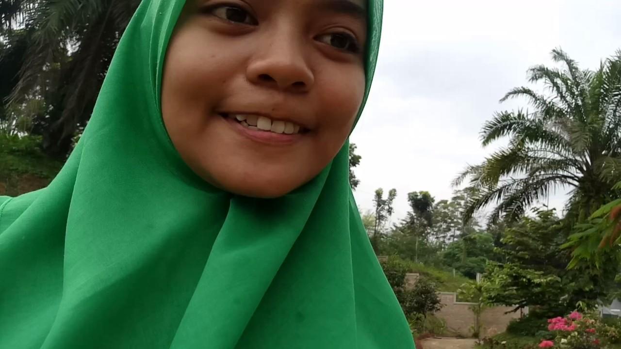 Le Hu Garden Medan Delitua Sumatera Utara Youtube Taman Kota