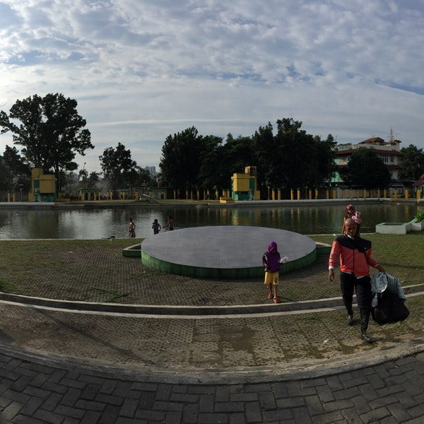 Photos Taman Sri Deli Park Photo Harris 7 15 2017