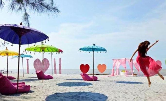 Tips Menarik Buat Kamu Liburan Sehari Berastagi Tempat Wisata Romantis