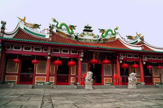 Vihara Gunung Timur Find Substitution Tag Blog Kota Medan Mempunyai