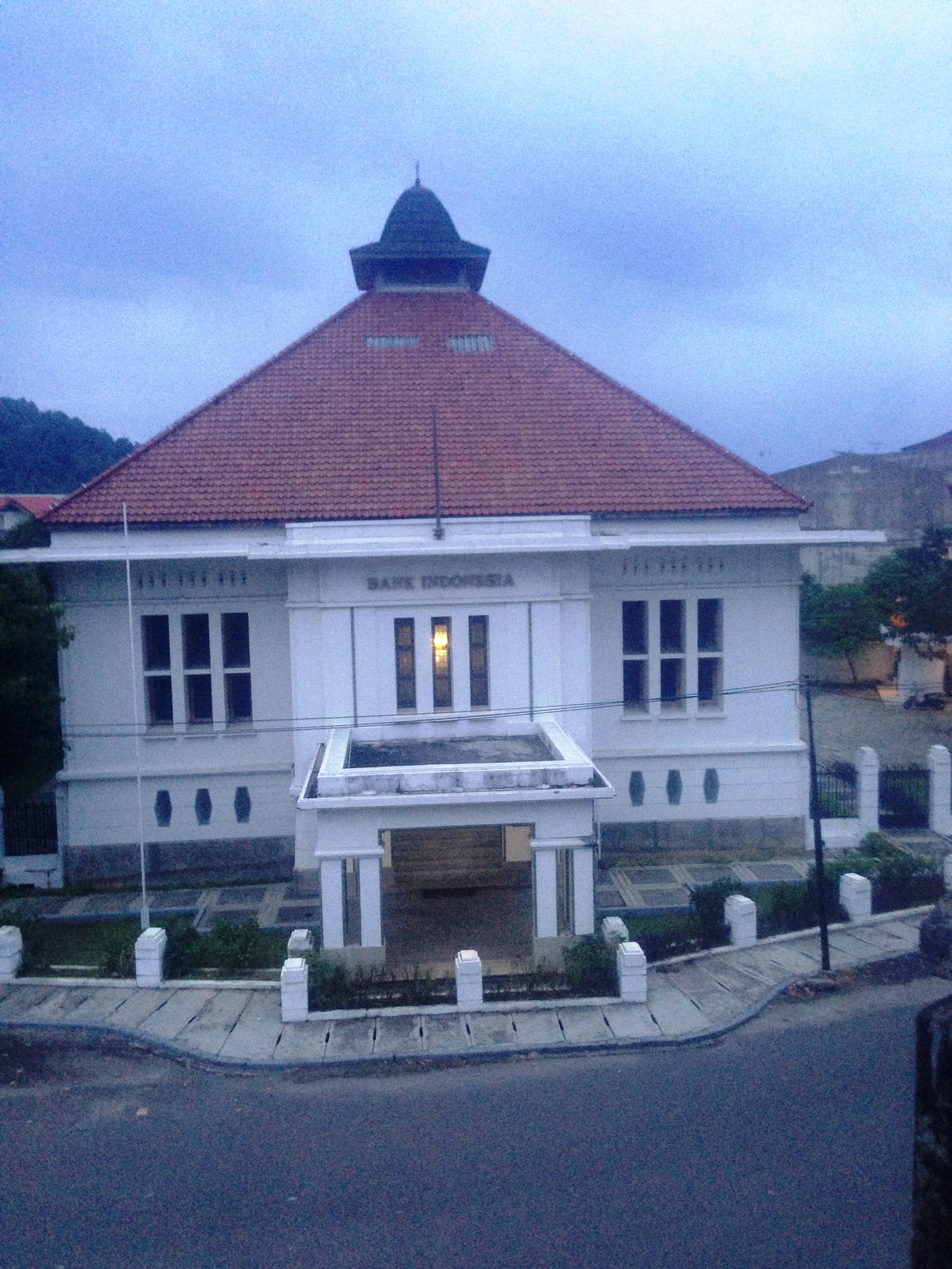 Jembatan Siti Nurbaya Kisahku Berada Daerah Kota Tua Pecinan Padang