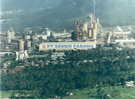 Air Terjun Lembah Anai Mengamuk Sumatera Barat Pinterest Bukittinggi Padang