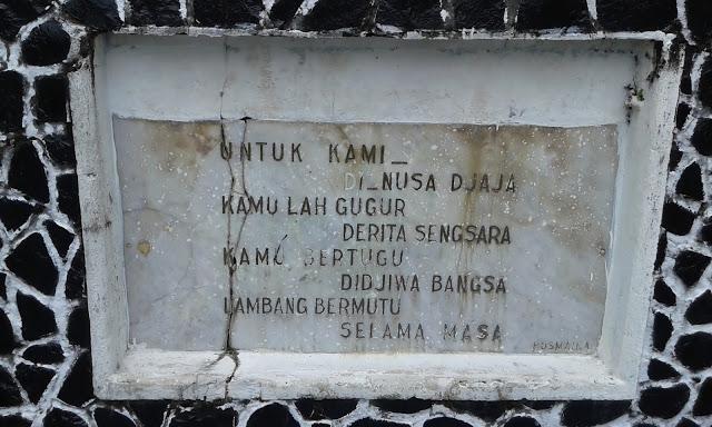 5 Keunikan Museum Adityawarman Kota Padang Blog Ayu Ulya Sebuah