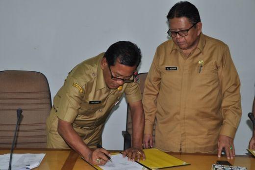 Melihat Dokumen Gempa 2009 Bisa Saksikan Museum Adityawarman Padang Musium