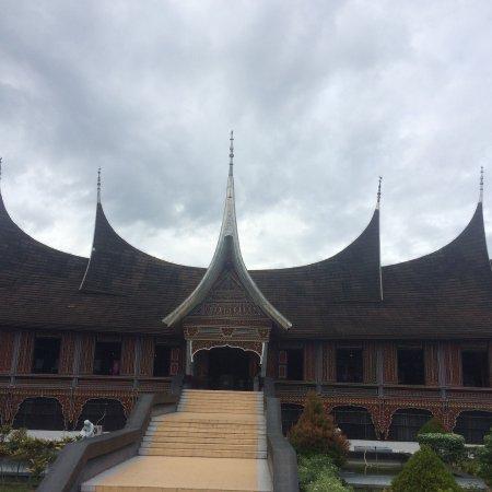 Museum Adityawarman Padang 2018 Photos Tripadvisor Musium Kota