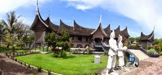 Sejarah Singkat Museum Adityawarman Berlokasi Jalan Diponegoro 10 Padang Diresmikan