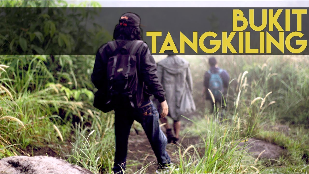 Journey Bukit Tangkiling Youtube Doa Karmel Kota Palangkaraya