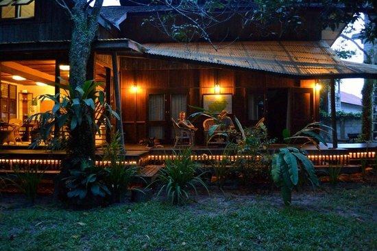 Wisata Liburan 2018 Palangkaraya Indonesia Tripadvisor Bukit Doa Karmel Tangkiling