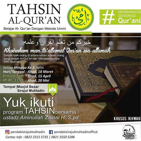 Images Evenmaret2018 Instagram Regrann Infopbun Bismillah Assalamu Alaikum Warahmatullahi Wabarakatuh