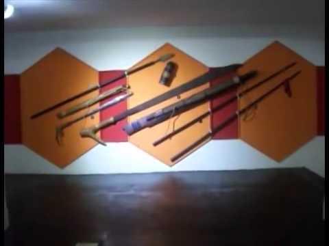 Balanga Museum Alchetron Free Social Encyclopedia Kota Palangkaraya