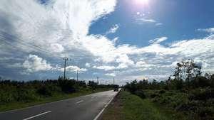 Ibukota Pindah Palangkaraya Wisata Menyusuri Palangka Raya Calon Ibu Kota