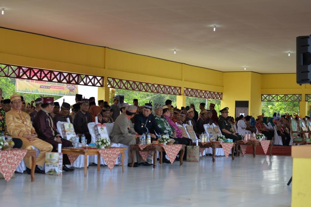 Pemerintah Kota Palangka Raya Pariwisata Galeri Foto 13147678 10204965659820160 7054527663717179707