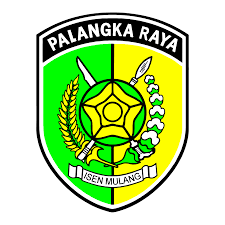 Yeni Ariyani Blog Archive Palangka Raya Kota Cantik Ibu Provinsi