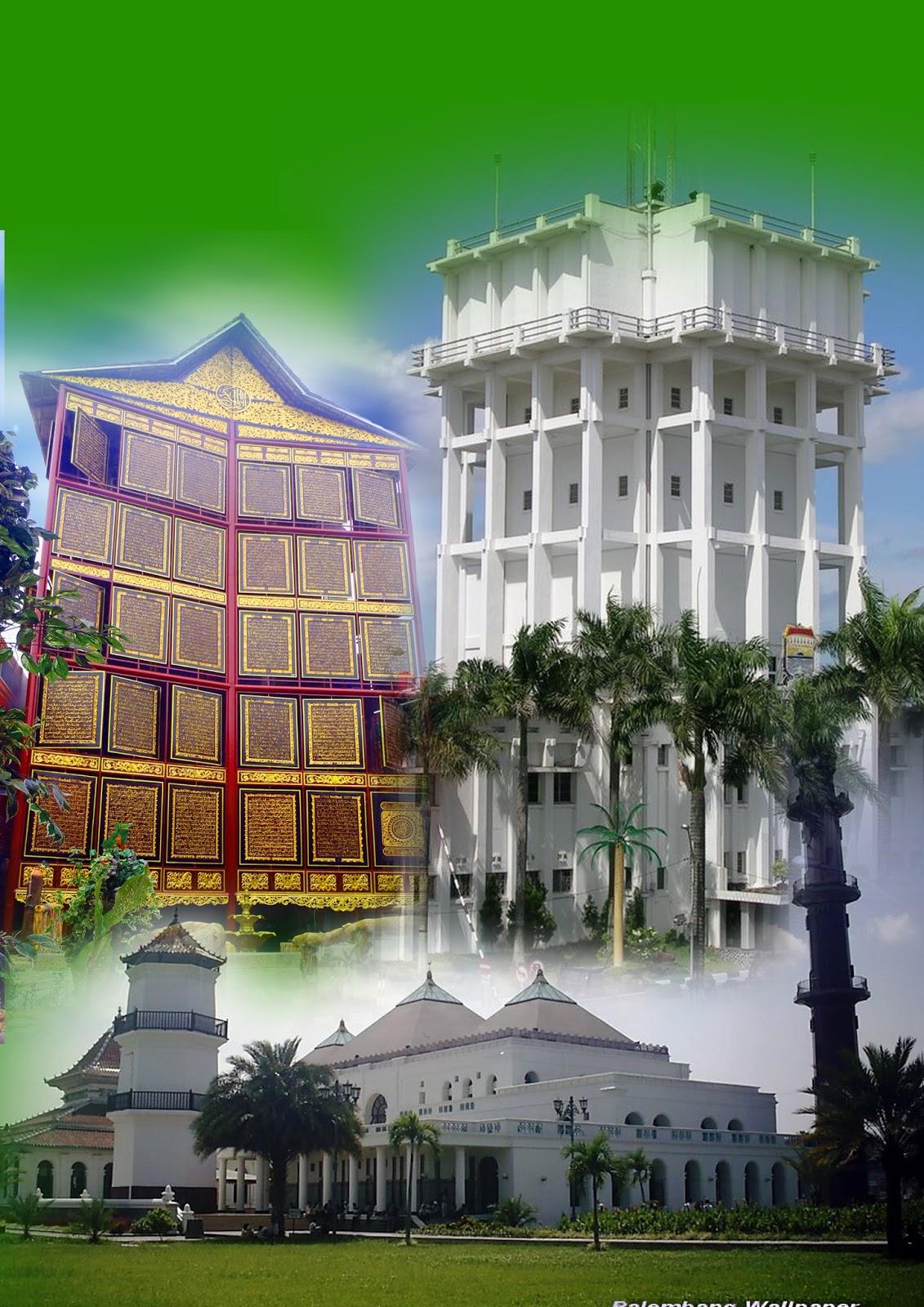 Wisata Religi Bayt Al Qur Akbar Muhammad Syukri Soha Pembuatan