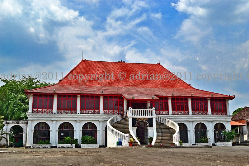 Benteng Kuto Besak Plazanya Pesona Palembang 315816 2174876734940 721035208 Kota