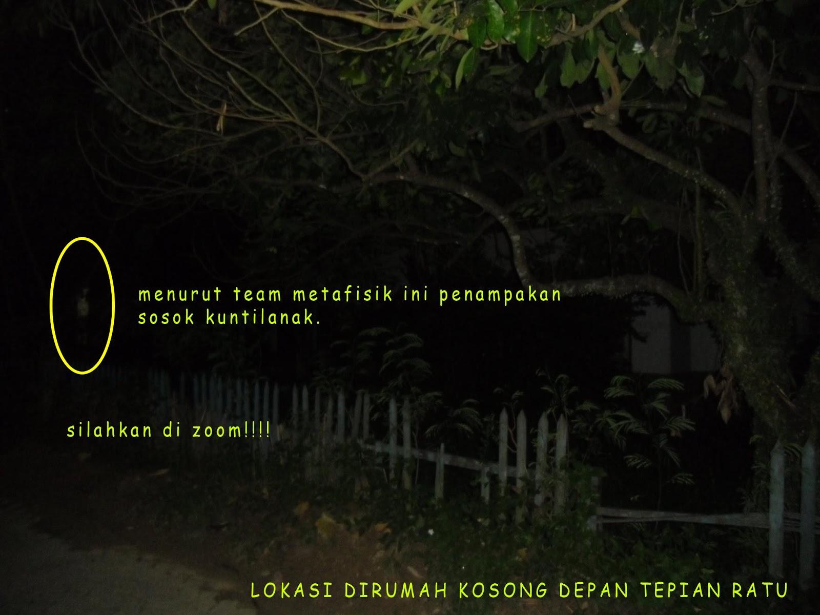 Images Penampakan Bukit Siguntang Palembang Wisata Mistis Minggu 28 Oktober