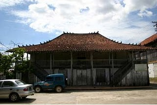 Warisan Palembang Kampung Arab Majalah Arkeologi Indonesia Ketika Langkah Memasuki