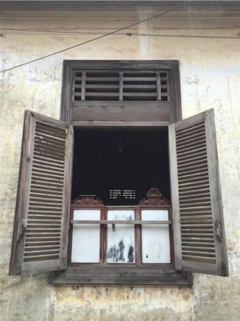 Wisata Kultur Etnik Kampung Arab Al Munawar Palembang Geospotter Jendela