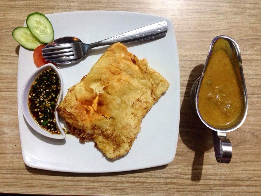 5 Kuliner Favorit Palembang Eanindya 0711 314417 Martabak Har 20141011