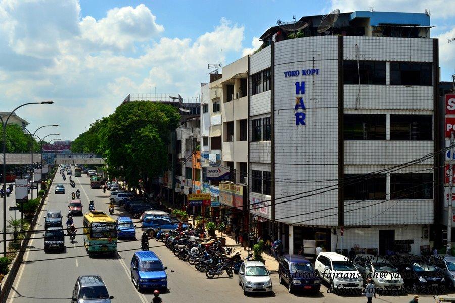Martabak Har Asli Khas Palembang Pesona Gambar 2 Kota
