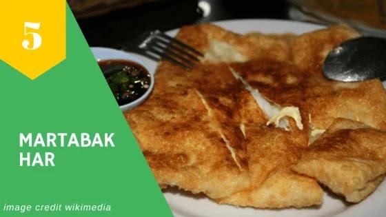 Ortomedic Kuliner Khas Palembang Pempek Rm Har Sendiri Diambil Singkatan