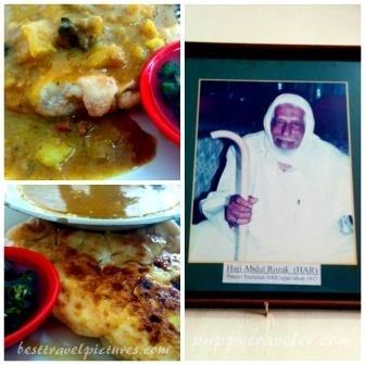 Palembang Eat Repeat Weirdo Lifestyle Martabak Har Kota