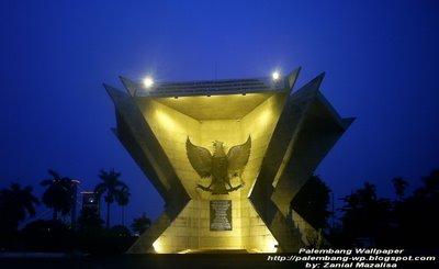 Achfah Write Selanjutnya Pusat Tenun Songket Palembang Terdapat Kawasan Bernama