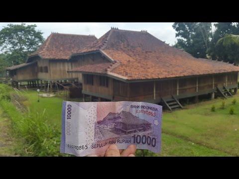 Belajar Sejarah Museum Negeri Balaputra Dewa Youtube Kota Palembang