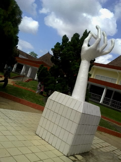 Merlin Indiarni Balaputera Museum South Sumatera Balaputradewa Memerintah Abad Viii