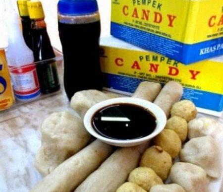 20 Tempat Wisata Palembang Populer Tanahair Pempek Candy Kota