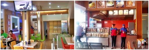 Ayo Serbu Cabang Pempek Candy Palembang Kulinerpalembang Ga Dikunjungi Sama