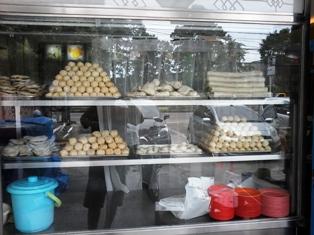 Pempek Terenak Palembang Bagian 1 Pempekkita Toko Candy Pelancong Kota