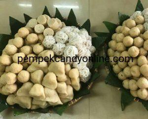 Pilihan Paket Pempek Candy Online Pempekcandyonline Palembang Kota