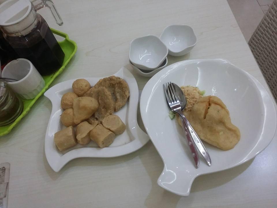 Wisata Kuliner Wajib Palembang Daily Young Mom Stories Pempek Candy