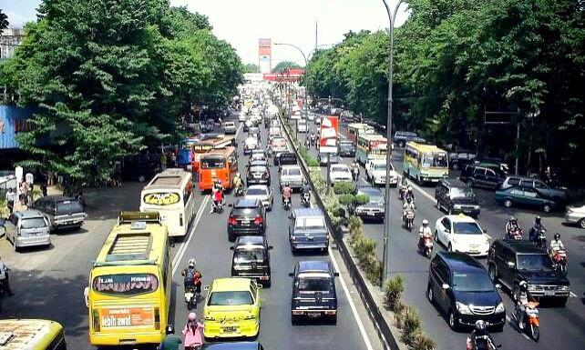 Jl Sudirman Palembang Pinterest Indonesia Batu Palembangbatuindonesia Pulau Fantasy Kota