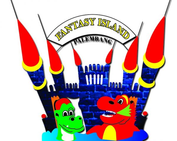 Lowongan Kerja Wilayah Palembang Mei 2018 Lokerindonesia Fantasy Island Pt