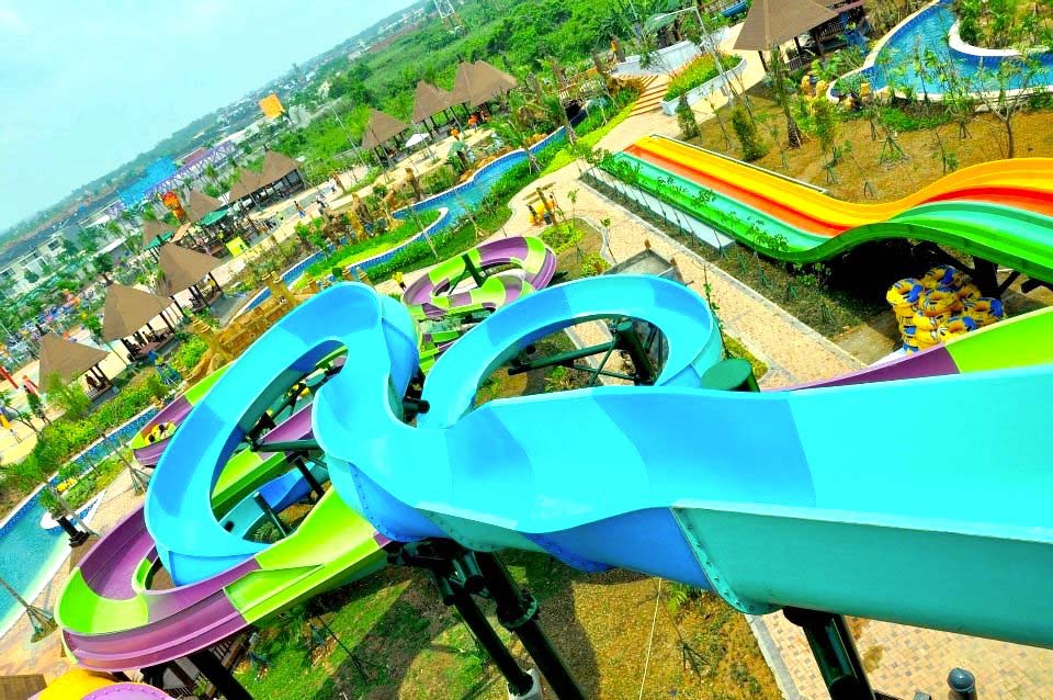 Amanzi Waterpark Cag 317018 246276998754433 2085351620 330383 286760551372744 1470620150 332971