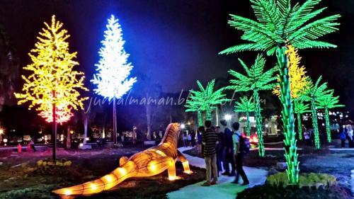Panduan Wisata Palembang Pagaralam Sumatra Selatan Forum Post 37373 0