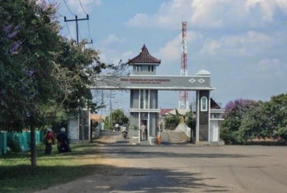 Peninggalan Sejarah Sumatera Selatan Palembang Peninggala Taman Purbakala Kerajaan Sriwijaya