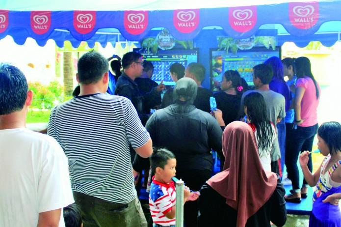 Admin Opi Water Fun Pilihan Tepat Liburan Keluarga Kemeriahan Waterboom