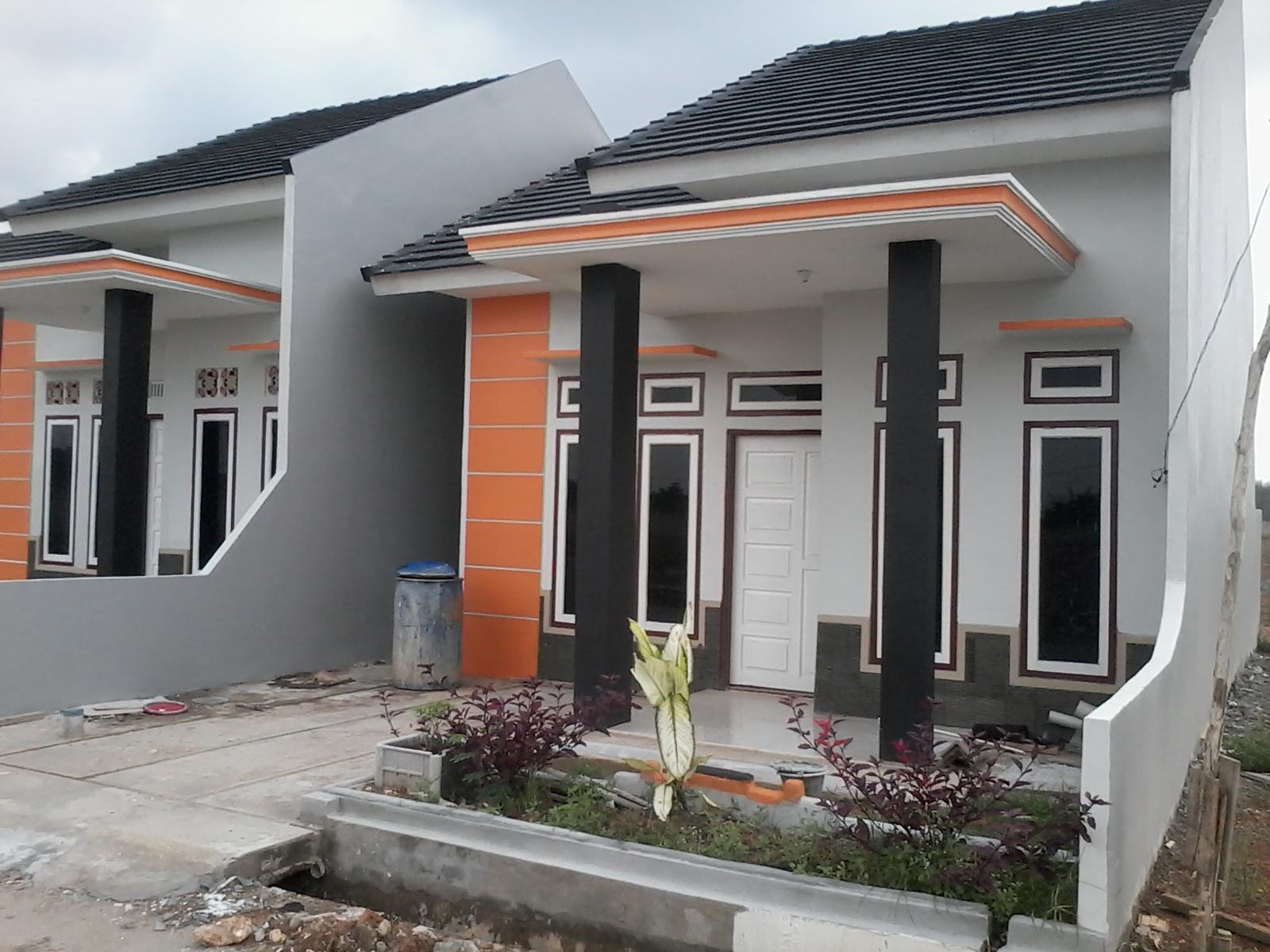 Ibrahim Yasa Property Perumahan Chelsea Residence Jl Tegal Binangun Jakabaring
