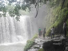 Wisata Sumatera Selatan Gemilang Objek Berlokasi 11 Km Arah Pusat