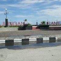 Anjungan Nusantara Jl Raja Moili Raden Saleh Photo Anne 9