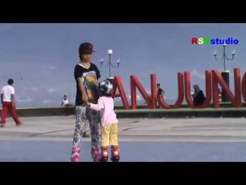 Anjungan Nusantara Kota Palu Youtube
