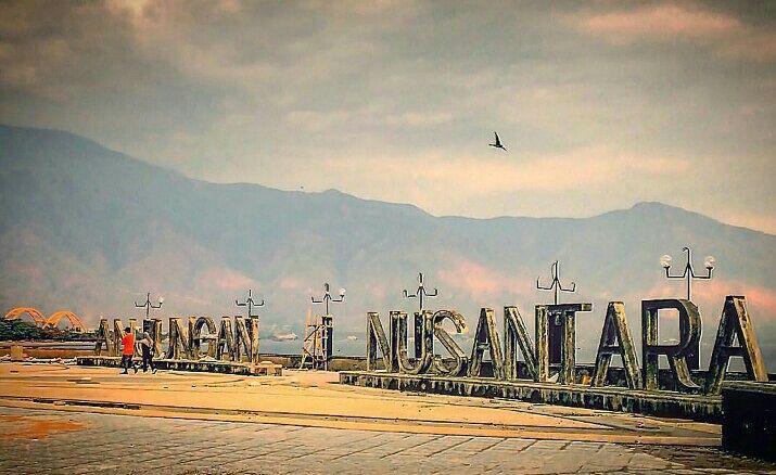 Palu Sulawesi Tengah Soalpalu Instagram Photos Videos Kakak2 Luar Kota